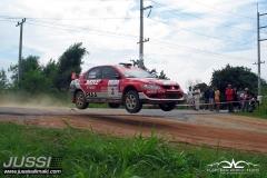 galleria_thaimaa2005z08