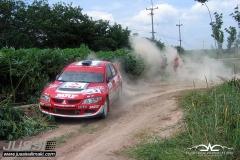galleria_thaimaa2005z09