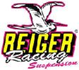 reiger_logo