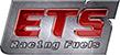 ets_logo_145x75
